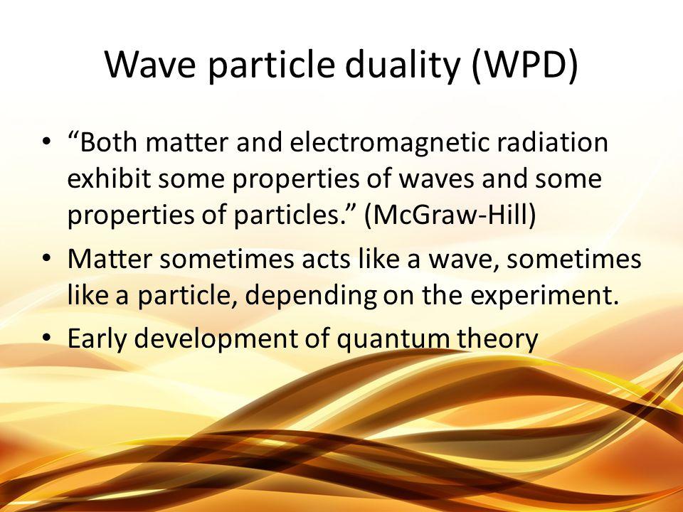 http://woodahl.physics.iupui.edu/Astro105/OLDindex.html