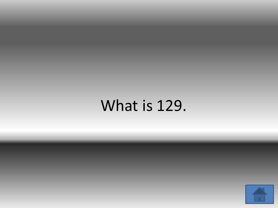 100+36-14*6÷12=