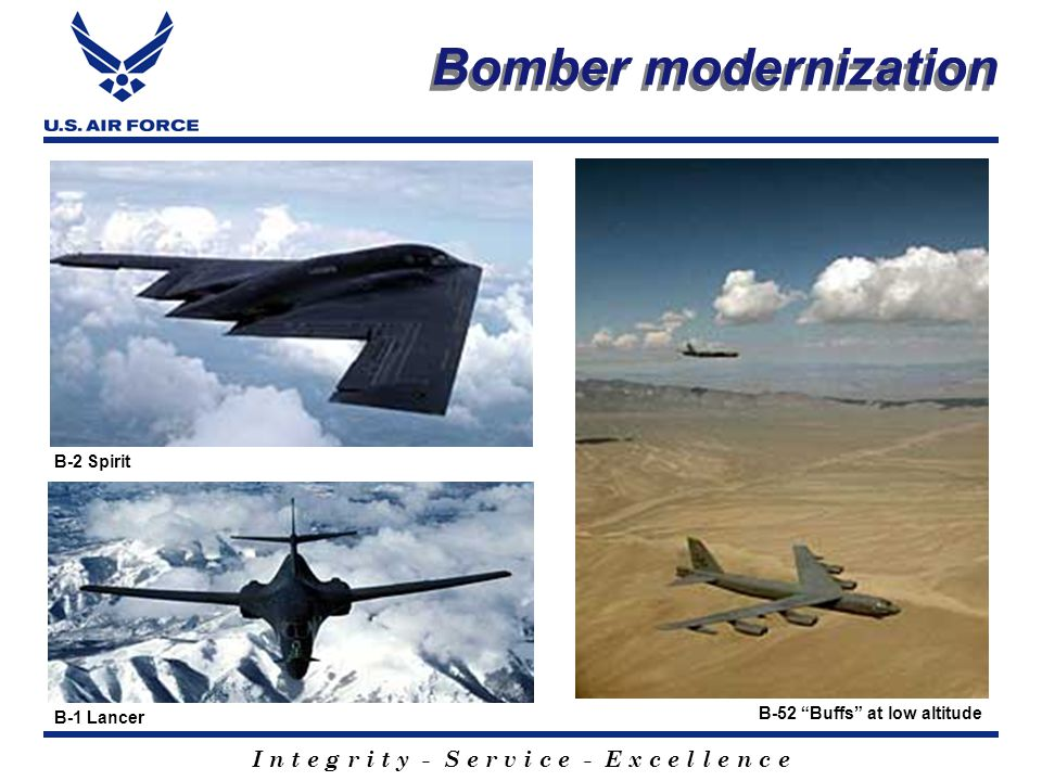 I n t e g r i t y - S e r v i c e - E x c e l l e n c e Fighter modernization Lockheed X-35 Joint Strike Fighter air refueling F-22 Raptors in formati