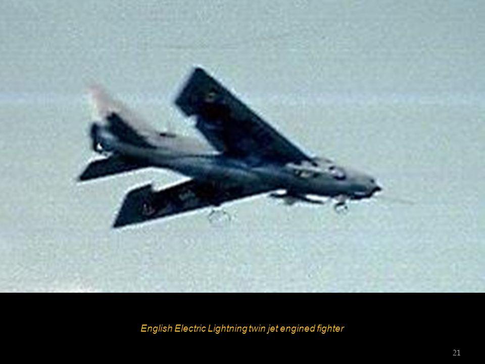 Aerobatic aircraft leaving smoke trail 20