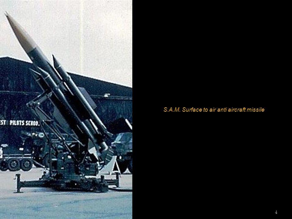 Royal Air Force Black Arrows Aerobatic Display Team (Hawker Hunter single jet engined fighter) 24