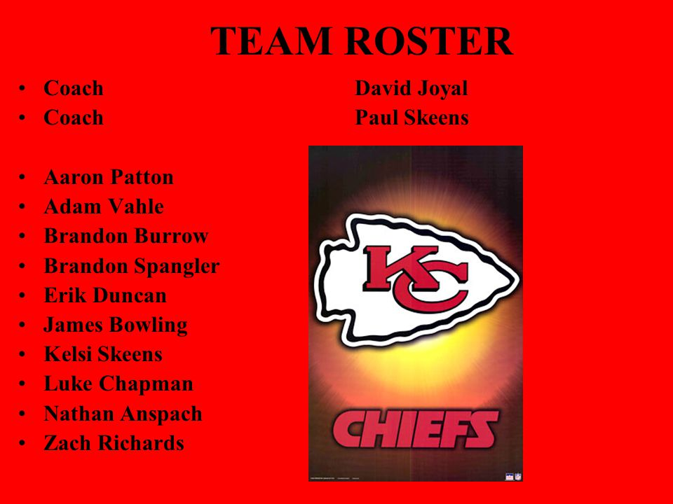 Final Score CHIEFS 08 JETS 20 CHIEFS 08 After a last second loss to the Chiefs in their first meeting, the Jets were determined to make it even steven!!.