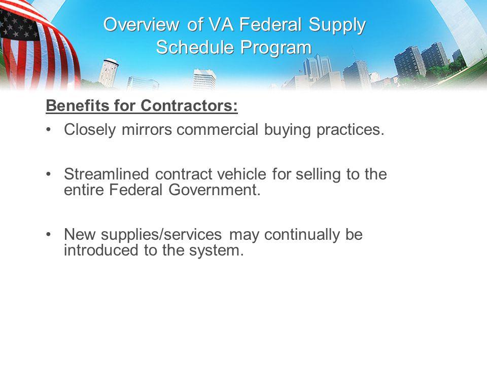 –Definition of Service Contract (FAR 22.1001) Principal purpose – furnish services in U.S.