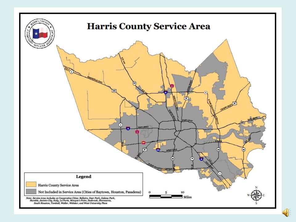 Program Review Homebuyer Activities Affordability Period HOME $Affordability period Under $15,0005 Years $15,000 to $40,00010 Years Over $40,00015 Years