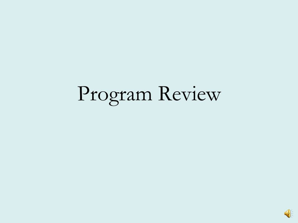 Program Review Becoming a Certified CHDO Legal Status Must be organized under state/local law.