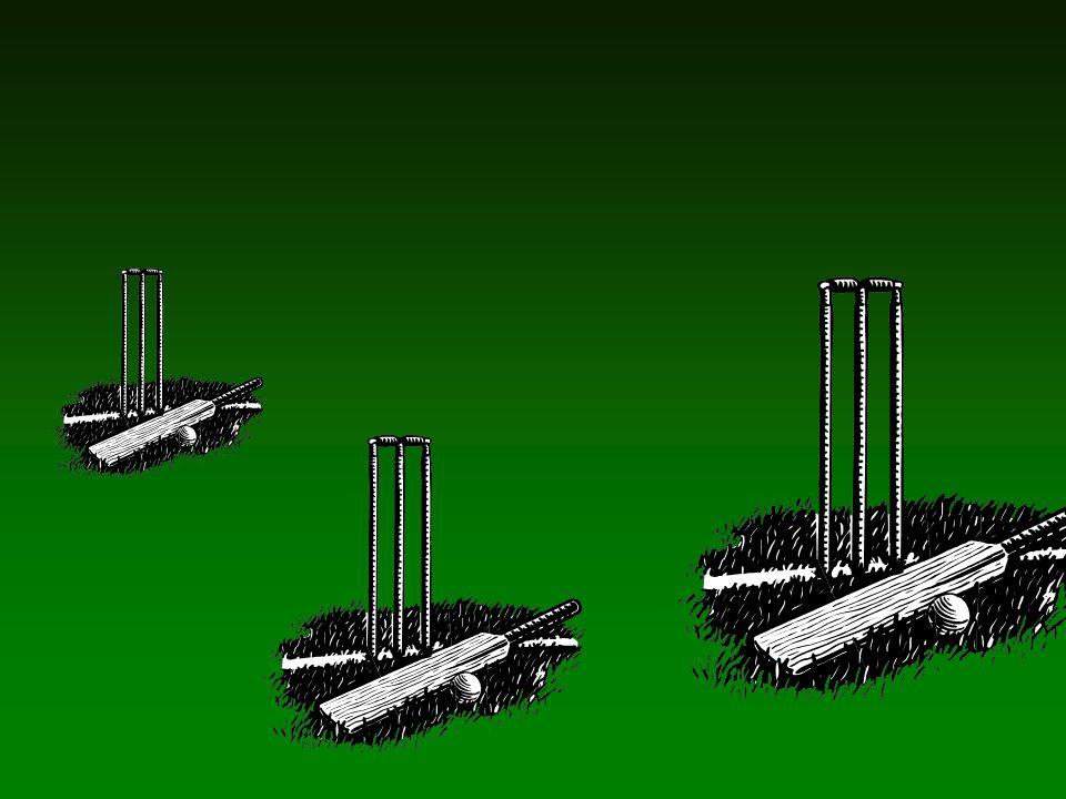 CENTURIONS - B DIVISION Gopal Pabari (Dallas County Cricket Club) Naveed Aftab (Dallas County Cricket Club) Ramesh Ravindran (Texas Rangers CC)
