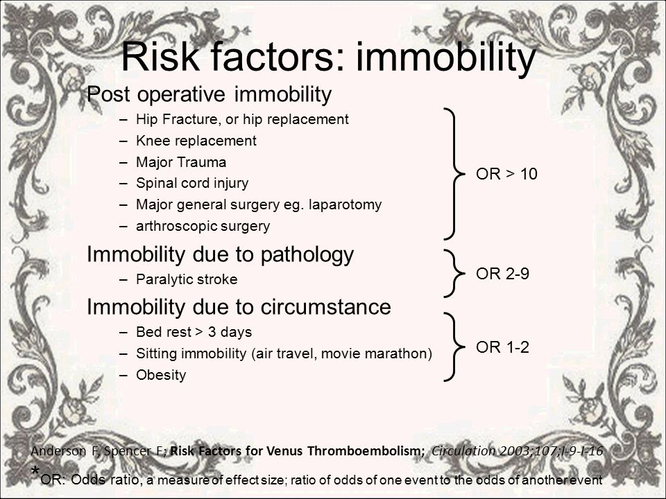 Specific investigations -CTPA: -For large PE, very accurate; less so for small PE -Added bonus: compares RV:LV size ratio Davies A, Pilcher D; Pulmonary Embolism (ch.