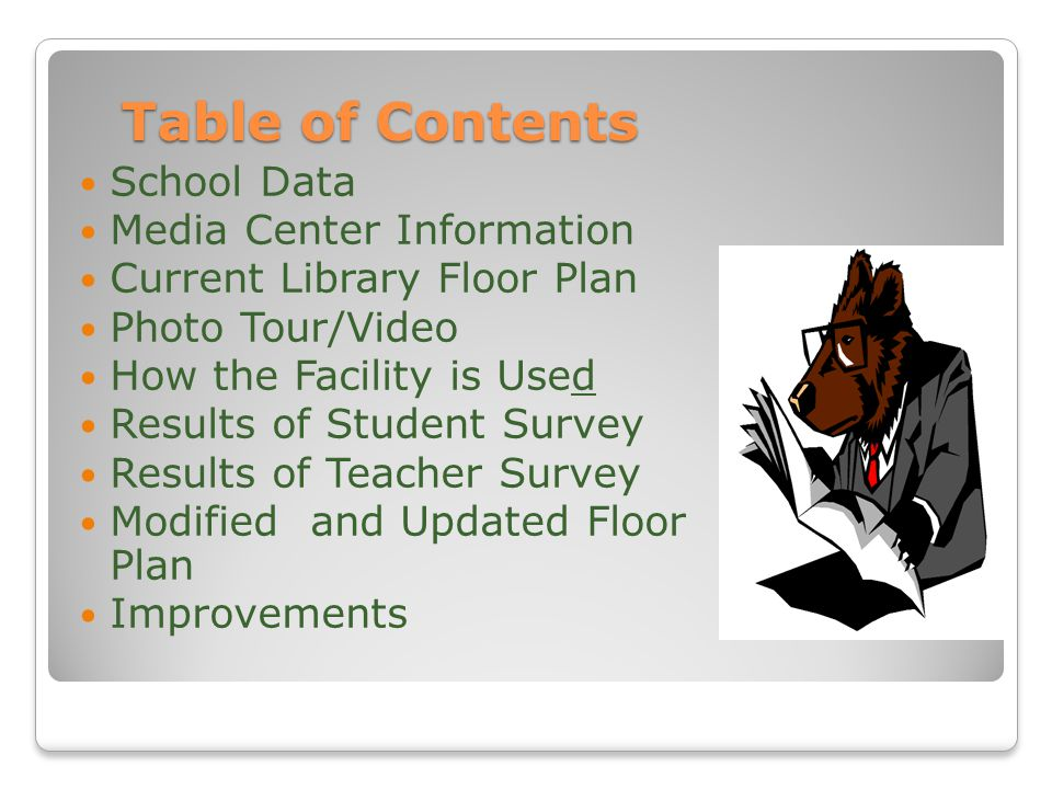 School Data Peachtree City is located in the diverse area of Peachtree City off of Wisdom Road.