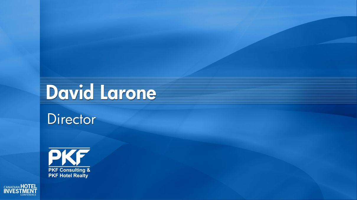 David Larone David Larone Director