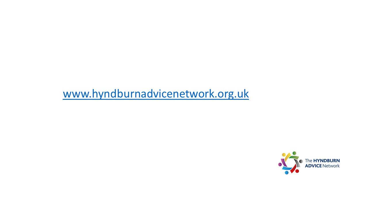 www.hyndburnadvicenetwork.org.uk