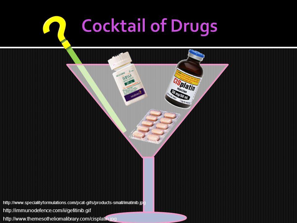 http://immunodefence.com/ii/gefitinib.gif http://www.themesotheliomalibrary.com/cisplatin.jpg http://www.specialityformulations.com/pcat-gifs/products