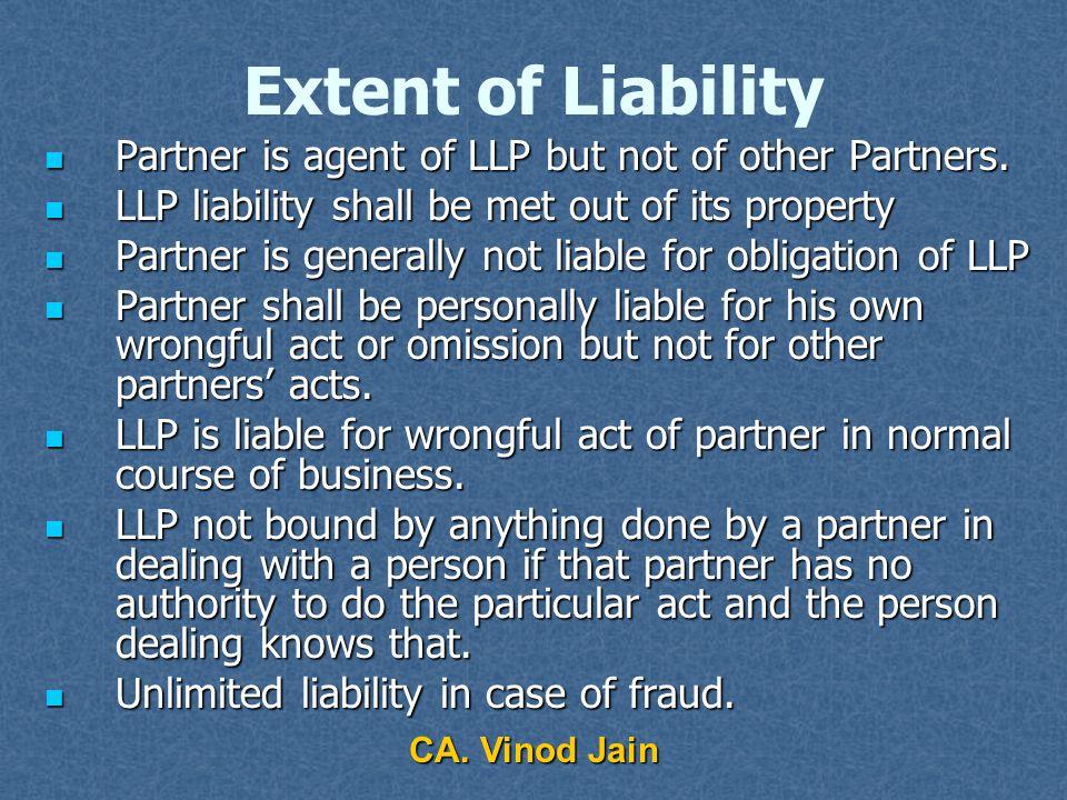 CA. Vinod Jain Contribution Contribution may consist of Contribution may consist of Tangible Tangible Moveable Moveable Immovable Immovable Intangible