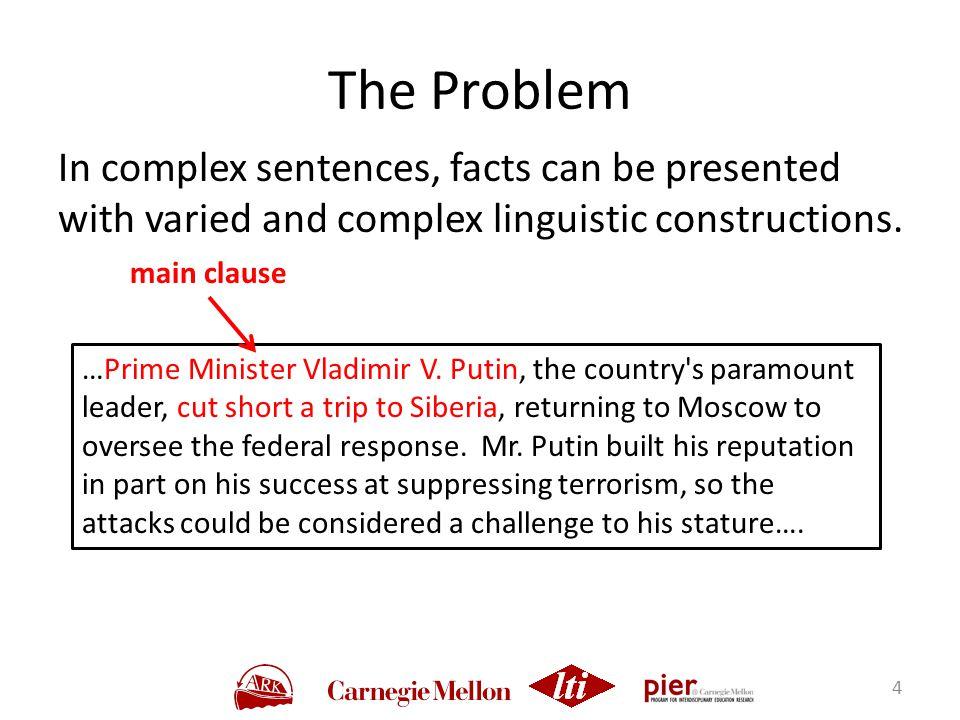 …Prime Minister Vladimir V.