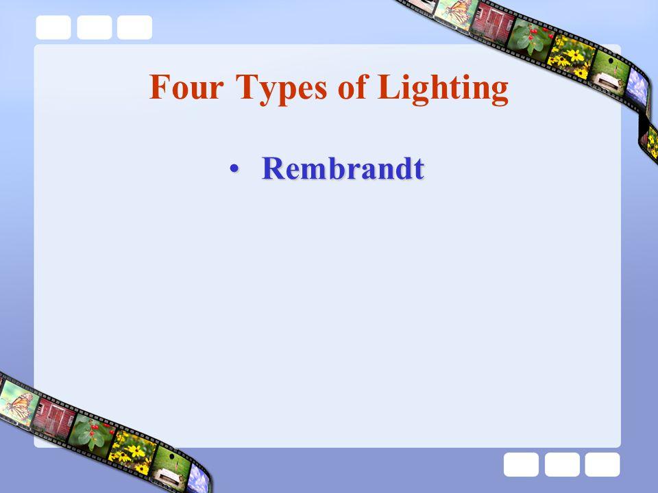 RembrandtRembrandt