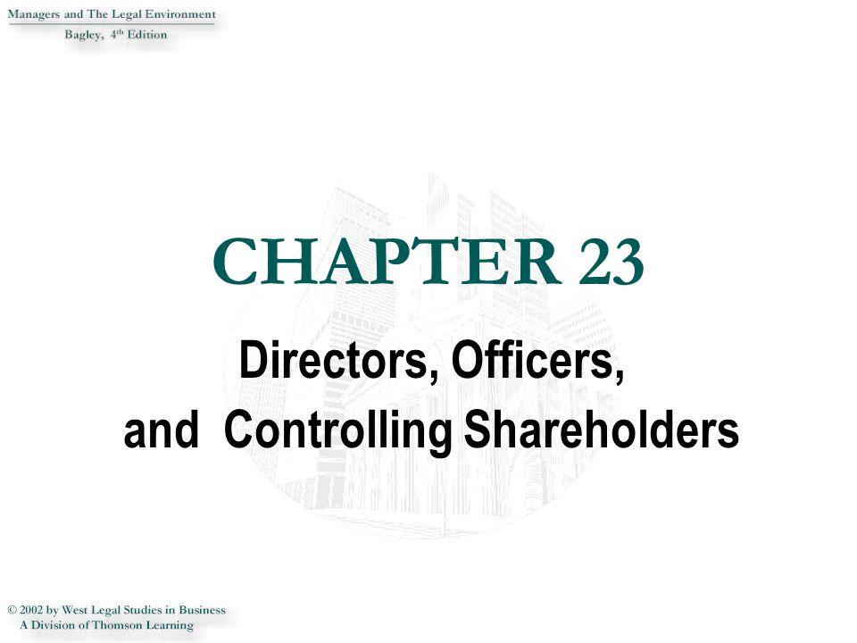 22 Case 21.6 Synopsis.Jones v. Ahmanson & Co. (Cal.