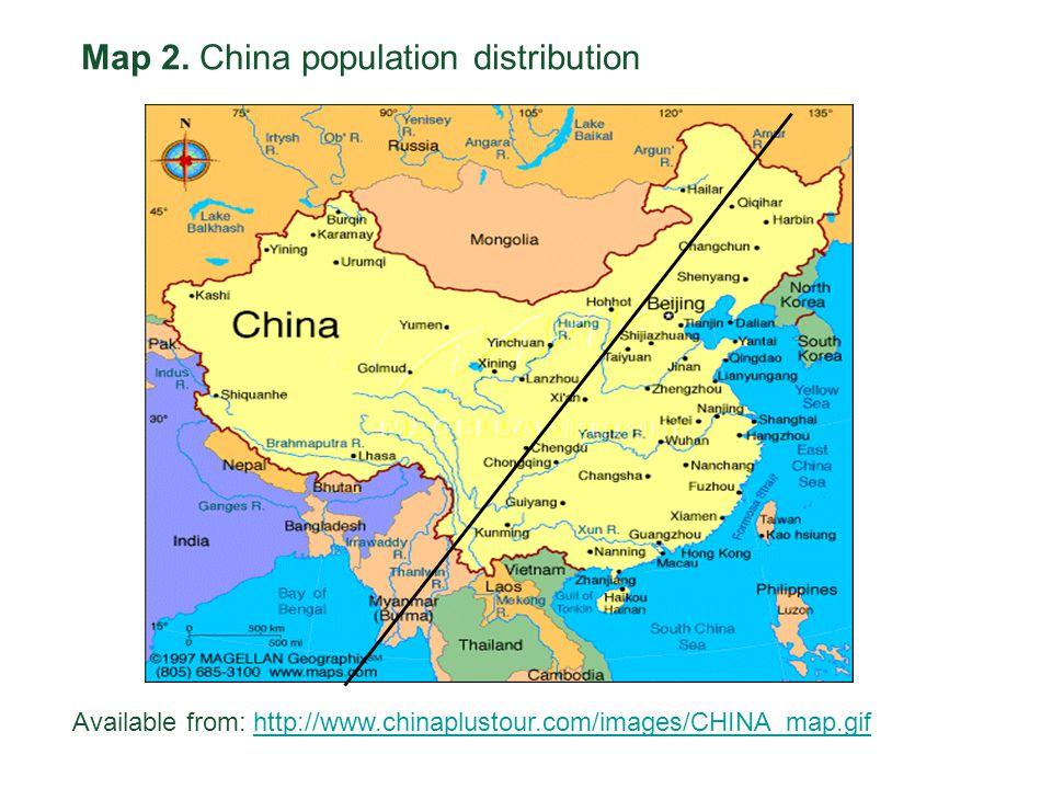 Map 3.