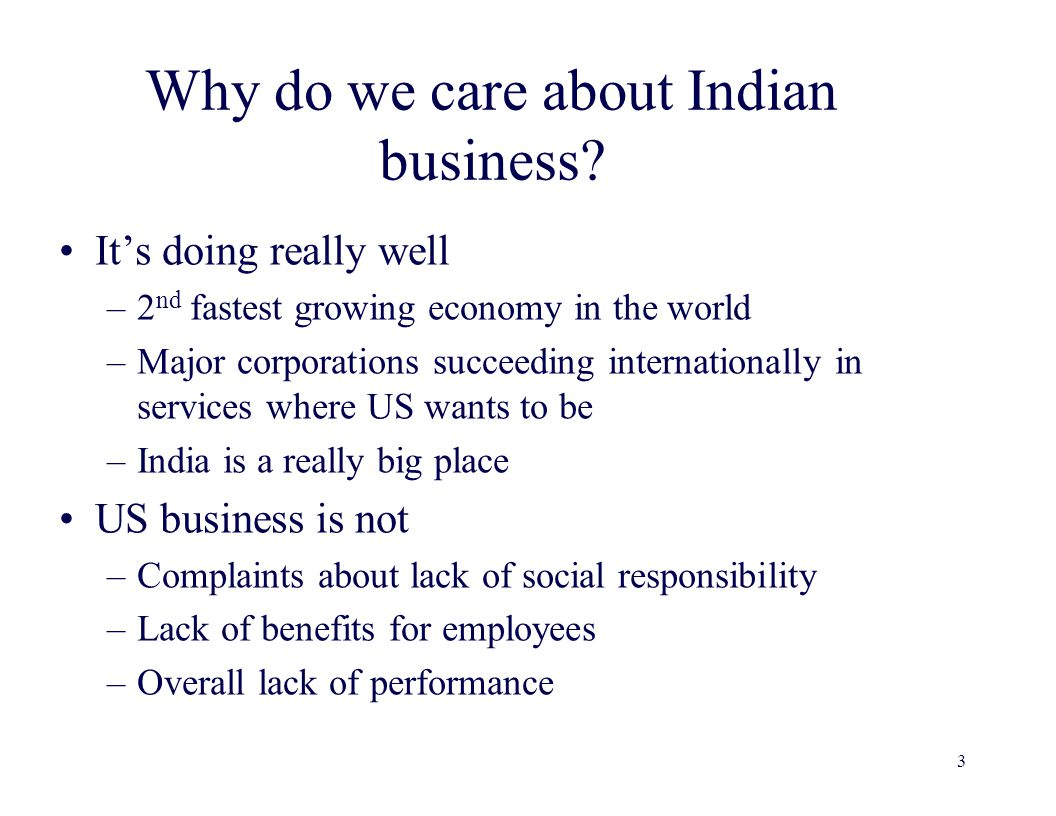 Sources: Survey of Indian companies, and American Society for Training and Development, 2006