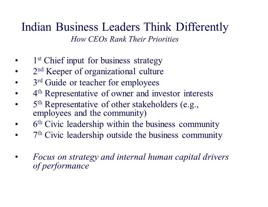 28 Leadership Tasks % mor e time % less tim e % mor e time % less tim e 1.