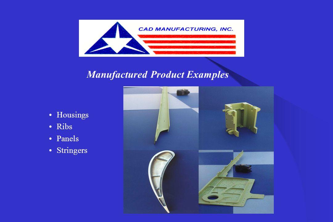 Engineering CAD / CAM Platform –Mastercam Mill Ver 7.2 –Catia Ver 5.1 –Solidworks 98 –Vericut 3.4 –Unigraphics Ver.