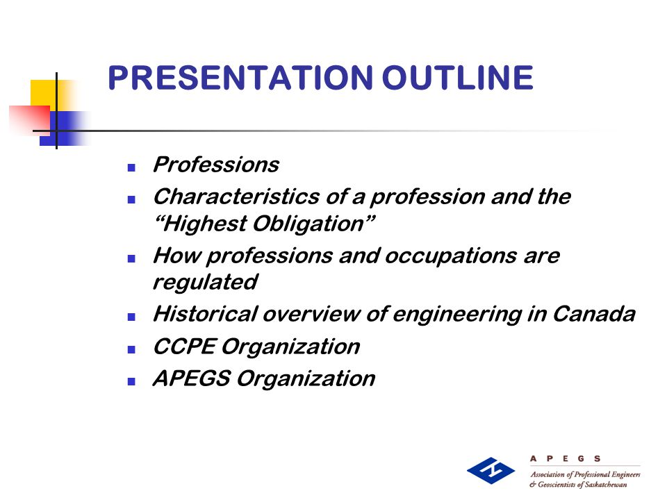 CEAB and CEQB The Canadian Engineering Accreditation Board accredits engineering programs in Canada.