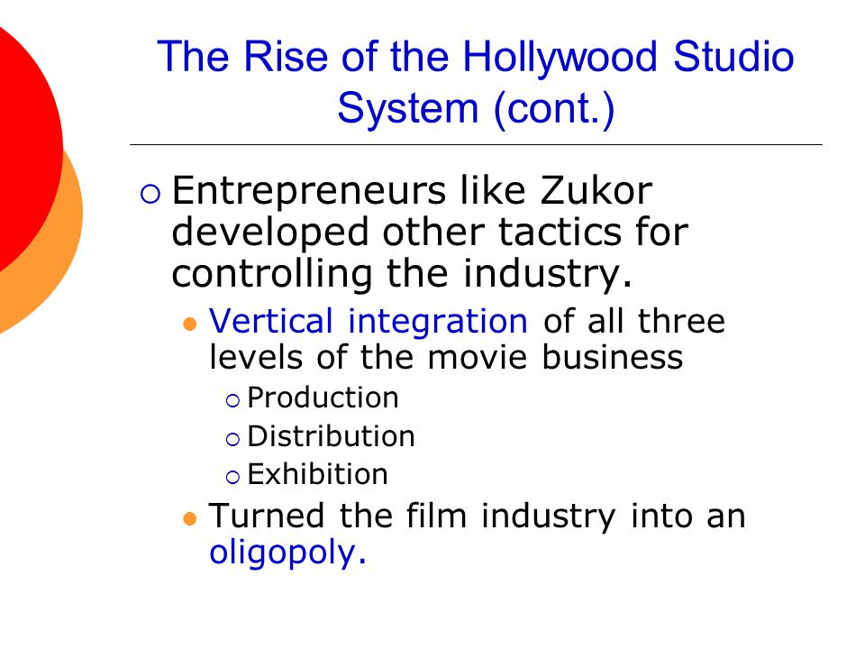 The Hollywood Ten  Hollywood Ten hearings HUAC investigations of alleged subversive and communist ties The Hollywood Ten were nine screenwriters and one producer.