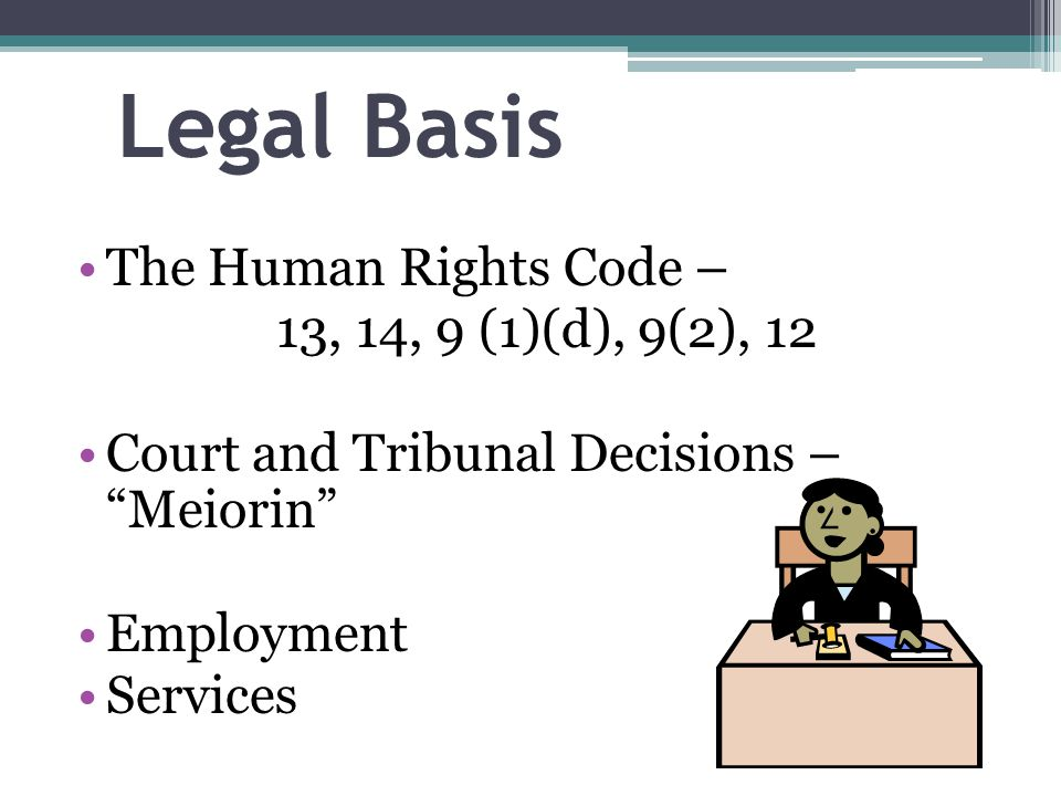 Drug & Alcohol Testing Supreme Court decision 2013 Only test for cause Post incident Record as near miss and/or incident Pre-employment testing.