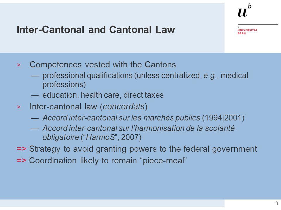 9 1.Historical background 2.Legal framework 3.Actors 4.Current Developments 5.Lessons learned