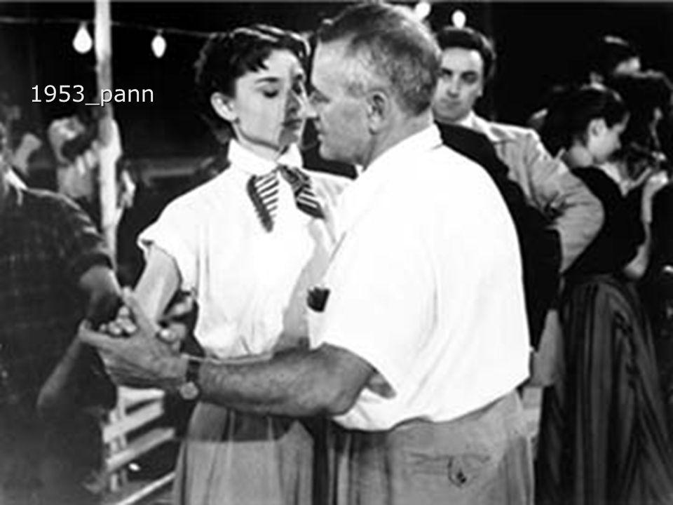 1953-carlini
