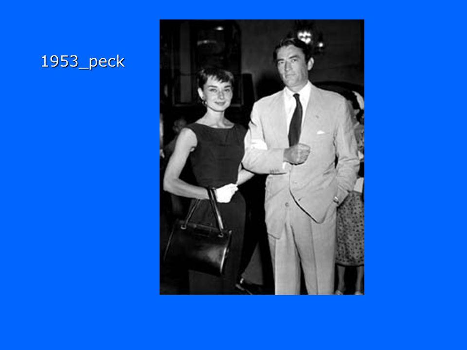 1953_peck