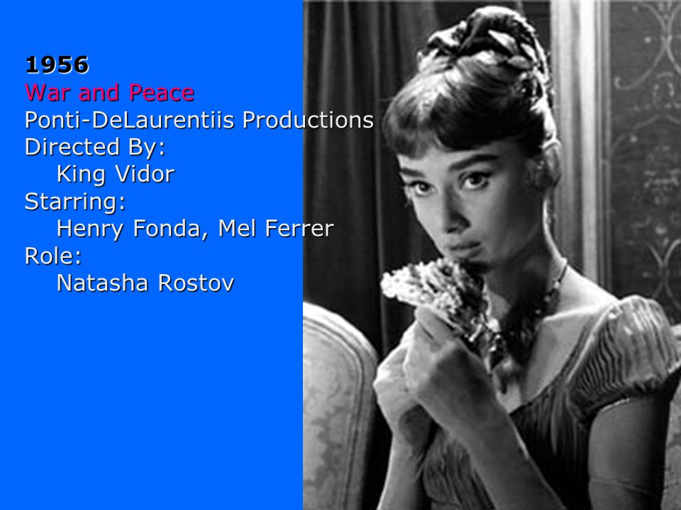 Receives Golden Globe - World Film Favorite - Female 1955 Receives Golden Globe - World Film Favorite - Female