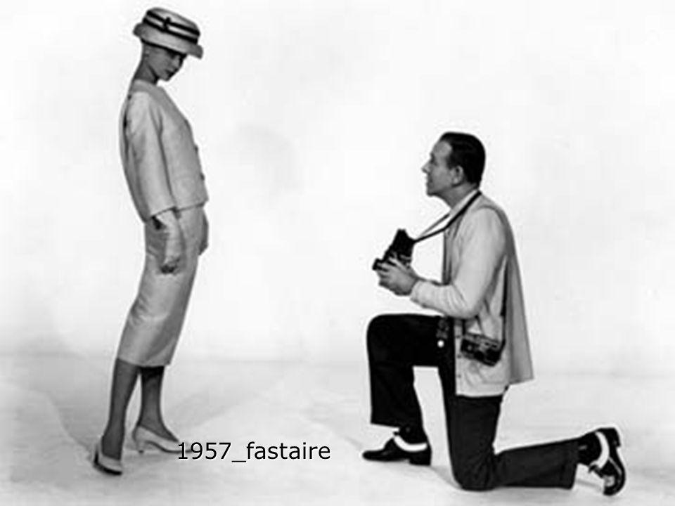 1957_cello