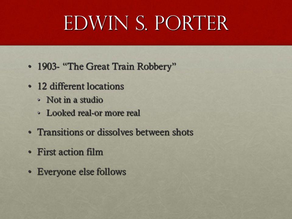 Edwin S.
