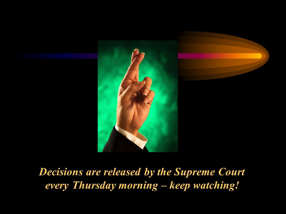 Evaluation and Assessment Litigation Challenge to SB 736 Judicial Constitutional Challenge Administrative Rule Challenge