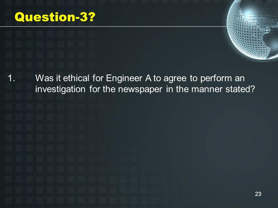 23 Question-3.