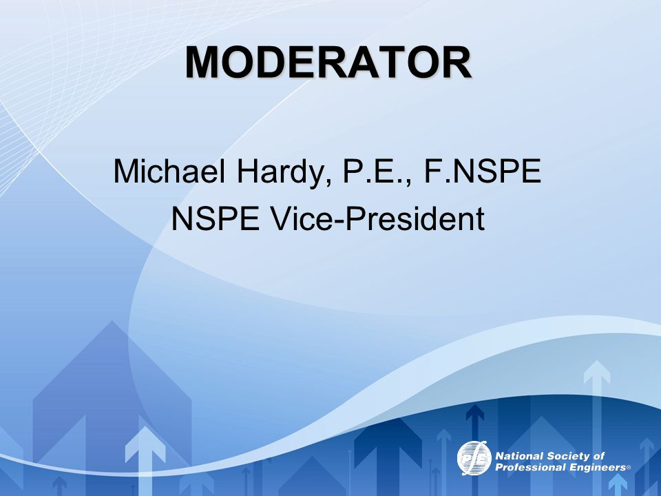 Reference NSPE Code of Ethics Section II.3.a.