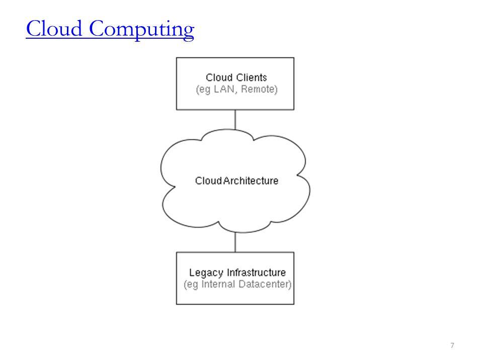 7 Cloud Computing