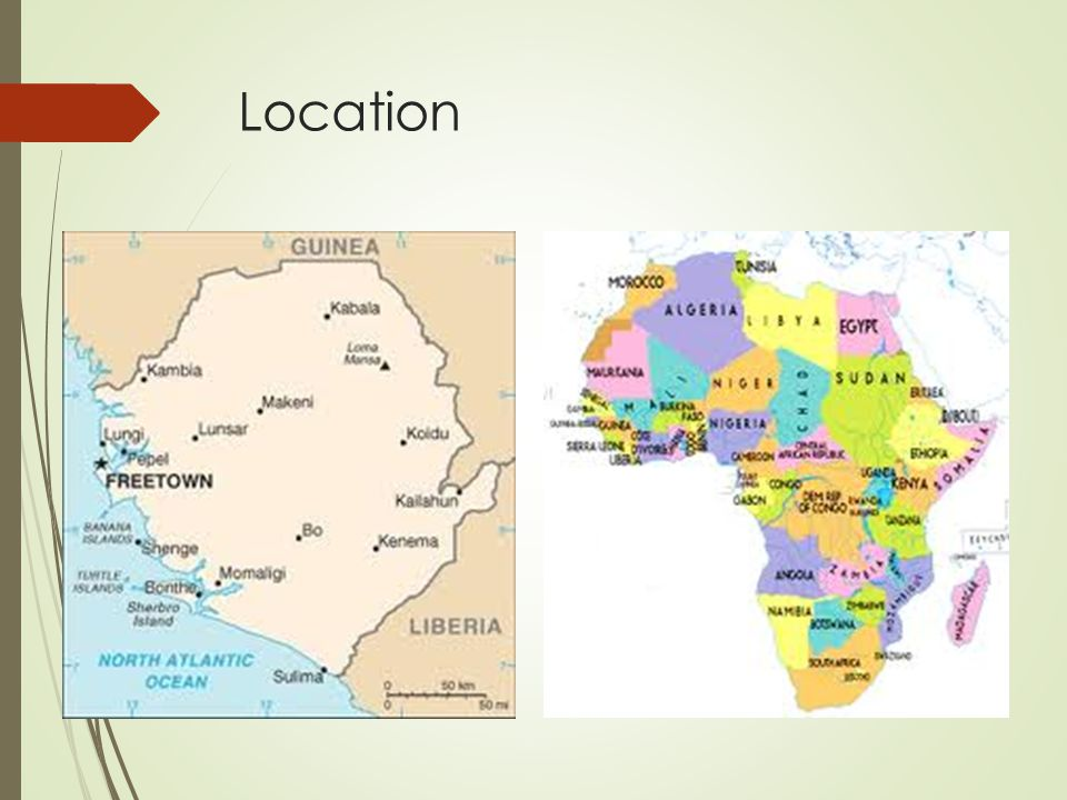Firestone Natural Rubber Company Largest rubber plantation in world - Harbel, Liberia