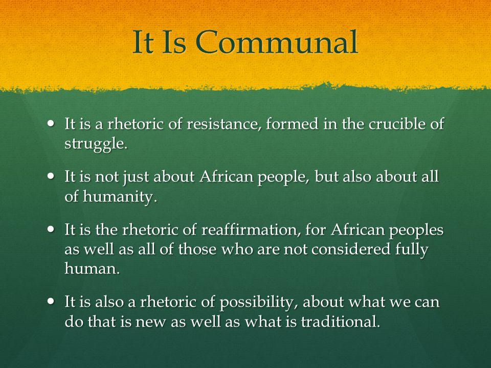 Four Ethical Concerns 1.