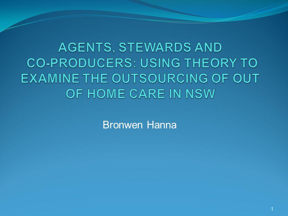 Bronwen Hanna 1
