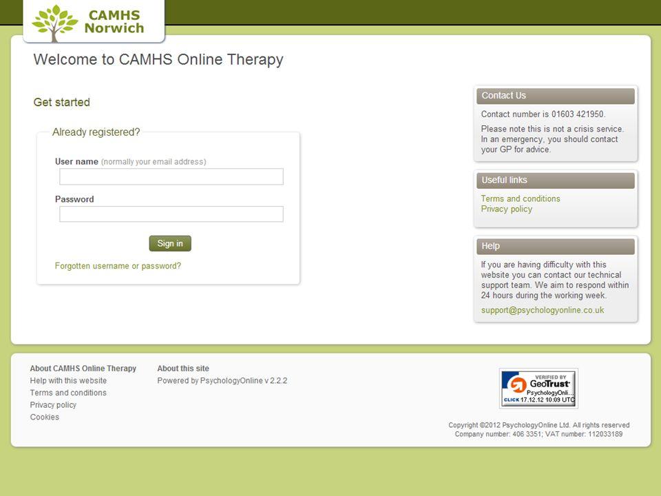 PsychologyOnline.co.uk