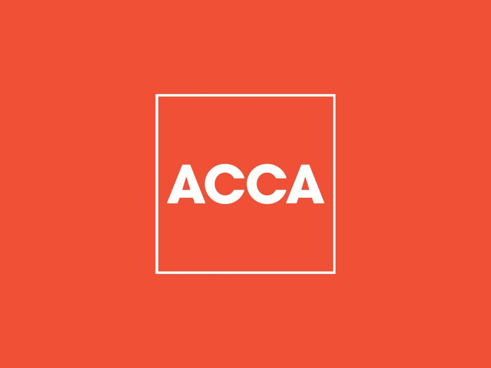 The global body for professional accountants UK FRC requirements: immediate notification Changes in senior ACCA management Mergers and acquisitions Major fraud or financial loss Loss of integrity and reputation of examinations