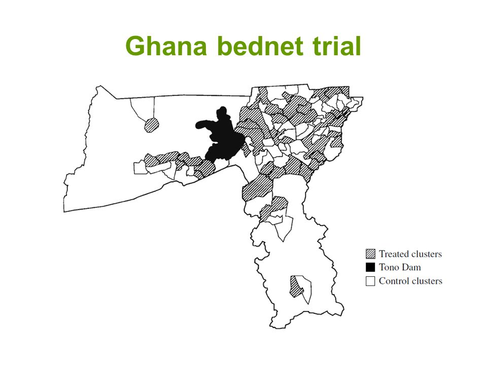 MEMA kwa Vijana trial 20 rural communities in Mwanza Region, Tanzania Adolescent sexual health intervention –In-school sexual health education –Youth-friendly services –Youth condom distributors Cohort of 9,645 young people (Av age 15.5y) followed up for 36 months Further cross-sectional survey carried out 5-6y later Effects on knowledge, attitudes and some reported sexual behaviours No impact on HIV, pregnancy, other STIs Ross et al, AIDS 2007, 21:1943 Doyle et al, PLoSMed 2010, 7:e1000287