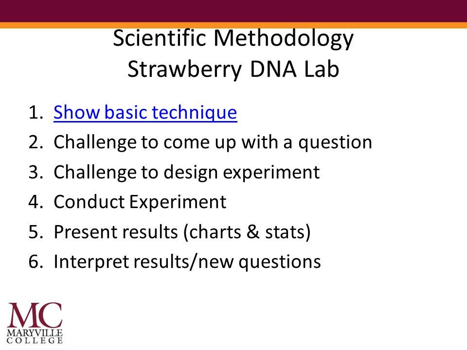 Evolution Lab Selection Pressure for…Pancakes Pancake + 2 ingredients Pancake Producers Judges (Parents)(offspring w/variation)(environment) If scores >7 (survives)
