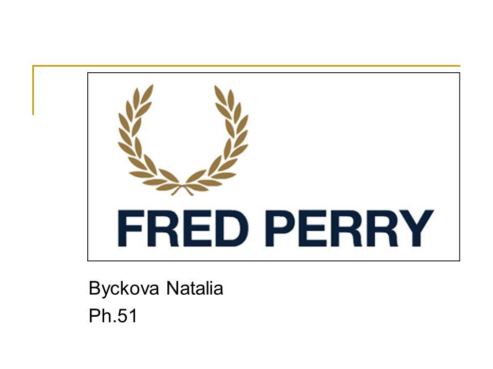 Byckova Natalia Ph.51