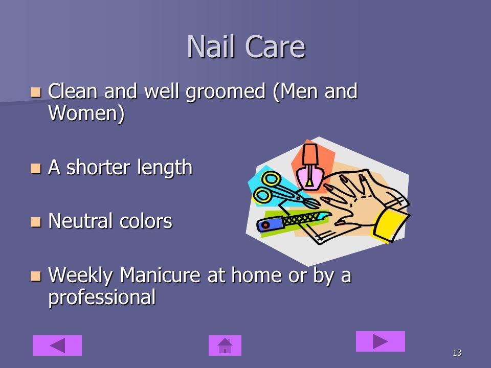 12 Seven Essential Makeup Steps These steps will take only five minutes: These steps will take only five minutes: 1.Concealer 2.Foundation 3.Blush 4.Eyeshadow 5.Mascara 6.Lip Liner 7.Lip Color