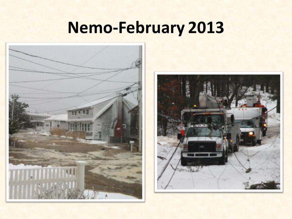 Nemo-February 2013