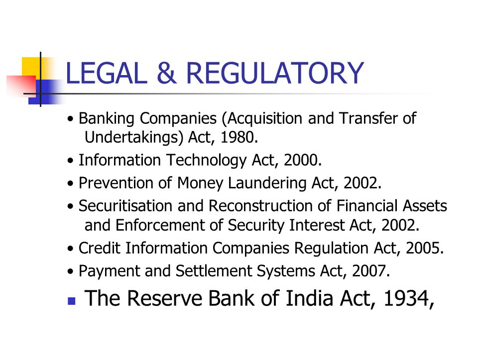 RBI GUIDELINE TO SAFEGAURD THE INTEREST OF THE LENDING BANKS, BANKS ARE ADVISED TO OBTAIN CERTIFICATE FROM THE BORROWER'S AUDITOR ON AN ANNUAL BASIS THAT ALL STATUTORY DUES, INCLUDING EPF DUES, HAVE BEEN PAID BY THE BORROWER.