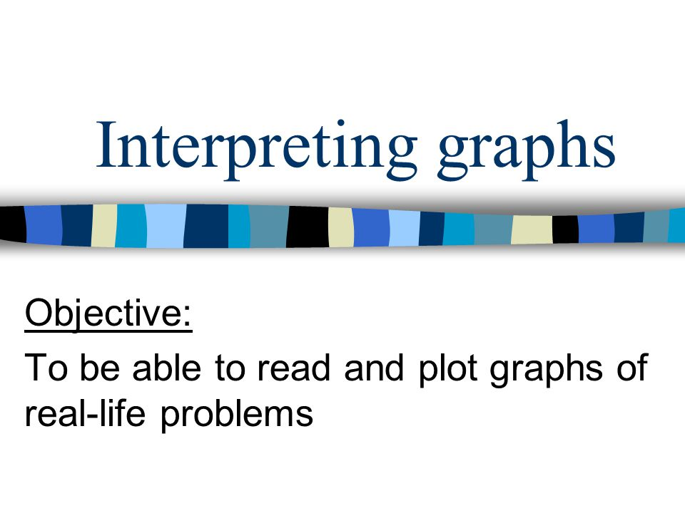 You should already know: How to draw a straight line from an equation, How to label & read independent & dependent variables, What gradient means, How to read information from graphs.