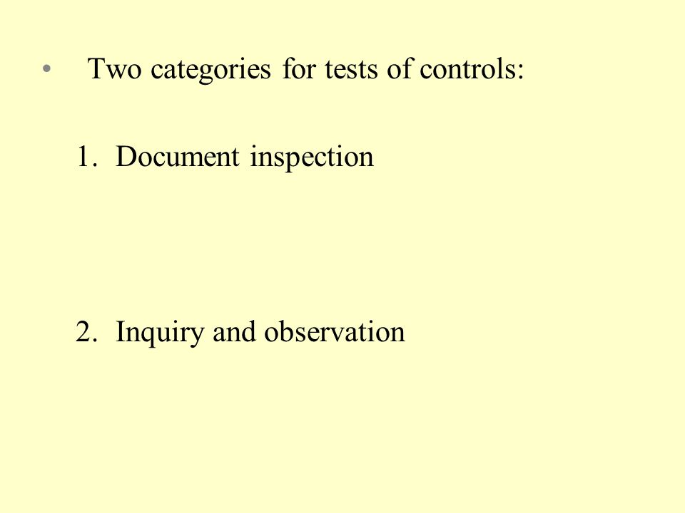 Five factors that influence the auditor's judgmental decision concerning reasonable basis 1.Professional Considerations CICA Handbook contains specific objectives to be obtained during the course of the examination Must justify departure Competition among firms (cost and fee conscious) Inadequate basis for an opinion (lawsuits?)