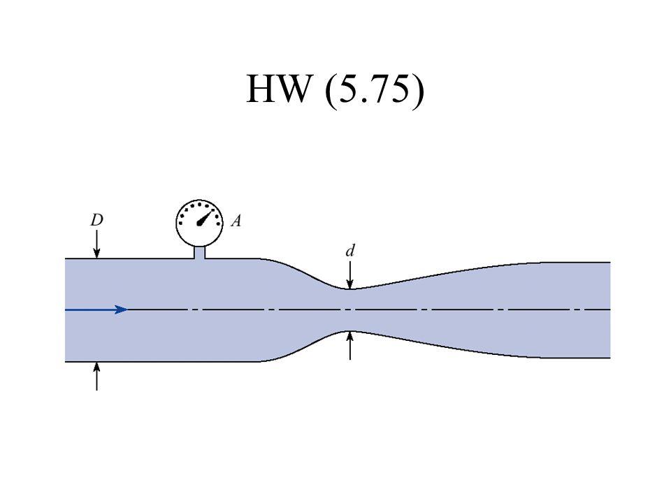 HW (5.75)